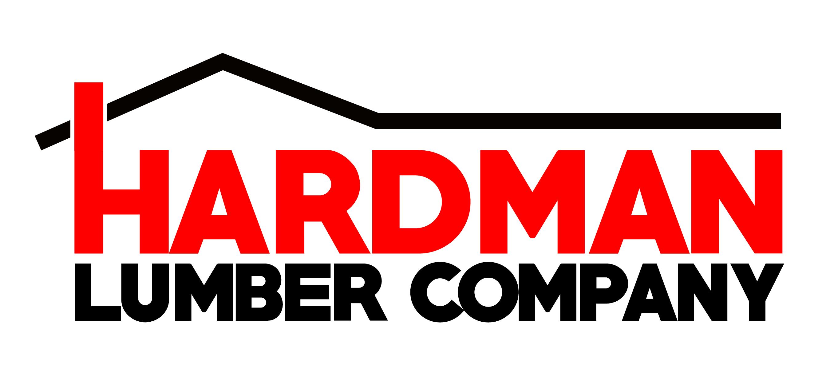 Hardmans Lumber